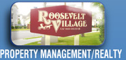 property management/realty